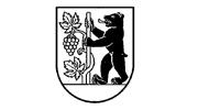 Gemeinde Berneck