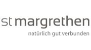 Gemeinde St. Margrethen